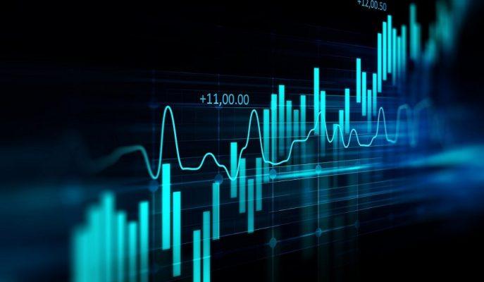 Borsa İstanbul ABD-Türkiye İlişkilerine Yönelik Olumlu Haberlerle %2'den Fazla Yükseldi
