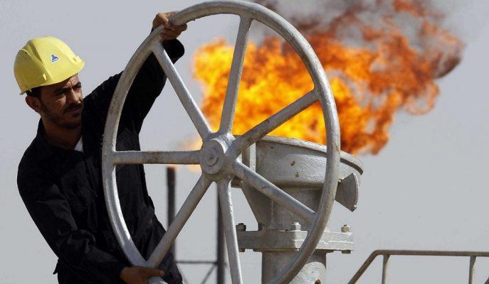 Brent Petrol Stokların Azalması ve Ticaret İyimserliğiyle 61 Doların Üzerinde