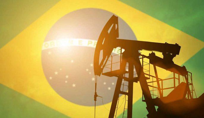 Mark Mobius: Brezilya, Suudi Arabistan'daki Petrol Saldırılarından Yararlanabilir!