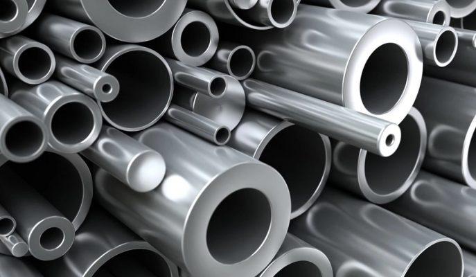Çelik Sektörü ABD ve AB'deki Pazar Kaybını Başka Ülkelerle Tamamlayacak