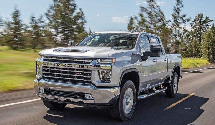 General Motors 3.5 Milyonluk Devasa Araç Geri Çağırmasını Başlattı!