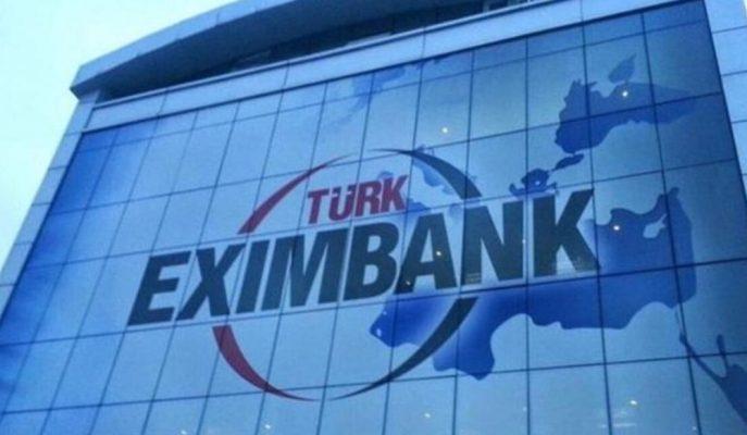 Destekleriyle İhracatçıların Yanında Olan Türk Eximbank, 10 İlde Eğitim Düzenleyecek