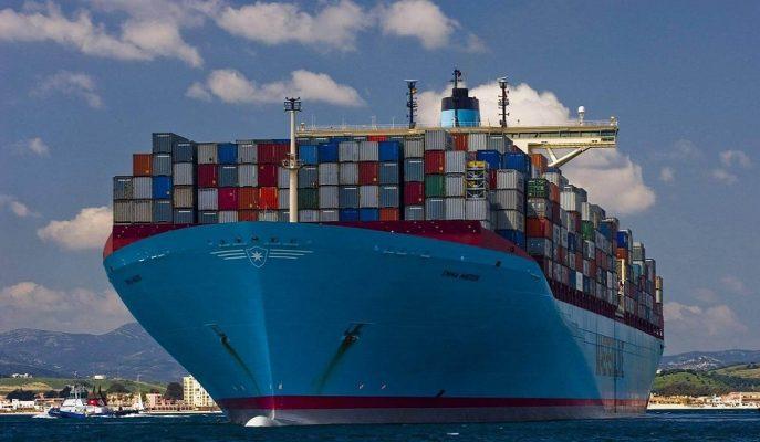 Dış Ticaret Açığı Ağustos'ta %1,2 Artışla 2,5 Milyar Dolar Oldu