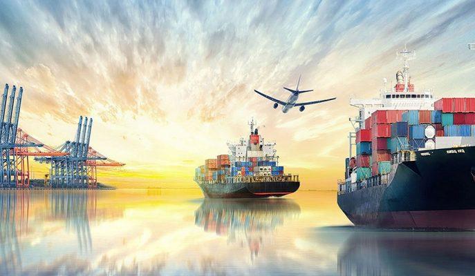 Dış Ticaret Haddi Temmuz'da 103,5'e Yükseldi