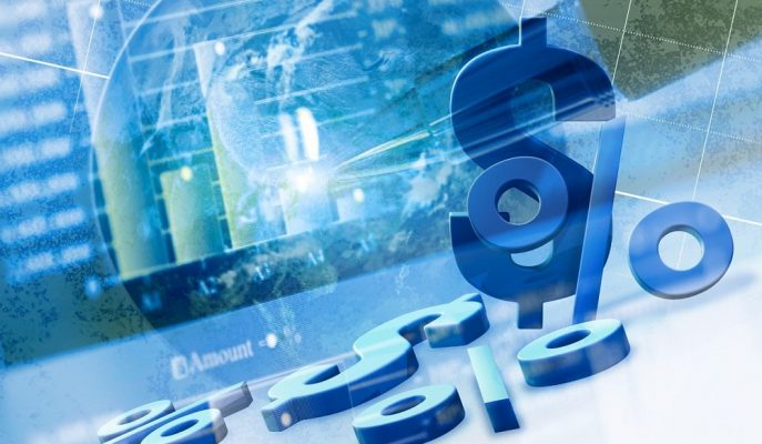 Dolar/TL Düşüşe Geçerken Borsa İstanbul 102 Bin Puanı Aştı