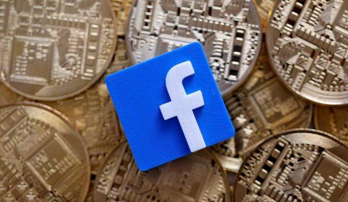 Düzenleyiciler Facebook'un Libra'sı Hakkında Neden Endişe Duyuyorlar?