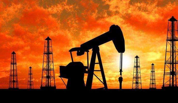 ABD Enerji Enformasyon İdaresi 2020 Petrol Fiyatı Tahminini 3 Dolar Düşürdü