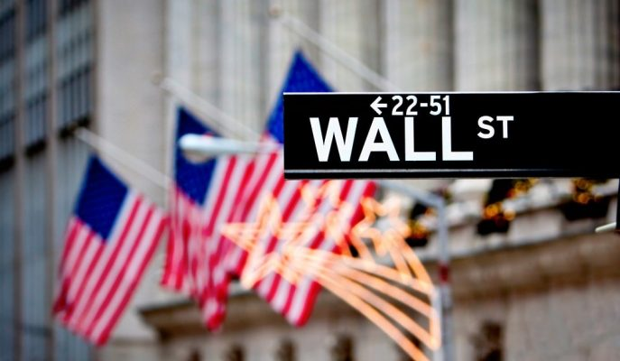 Son Verilerin Ekonomiye Olan Güveni Artırmasıyla ABD'de Hisse Senetleri Yükseldi
