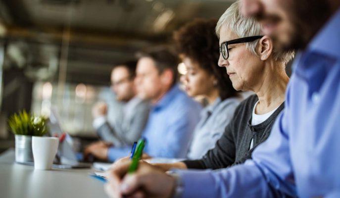 Ekonomistler Merkez Bankası'nın Eylül Toplantısından 250-275 Bp Faiz İndirimi Bekliyor