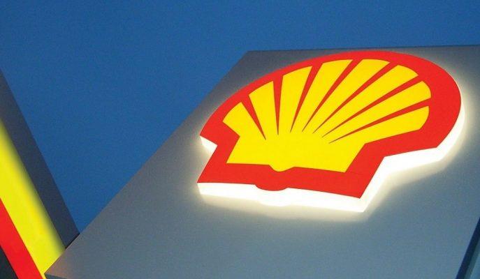 EPDK Shell'e Bayilere Akaryakıt Vermediği Gerekçesiyle Soruşturma Başlattı