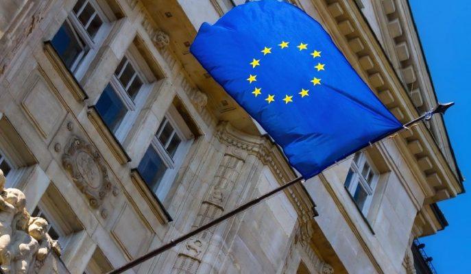 Euro Bölgesi İmalat PMI Verileri Ağustos'ta da Daralmaya Sinyal Verdi!