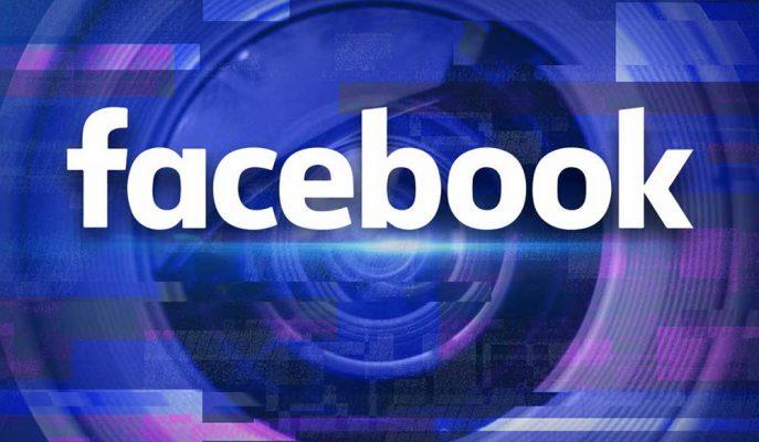 Facebook Canlı Yayınların Kontrolü için Kolluk Kuvvetlerinden Destek Alacak
