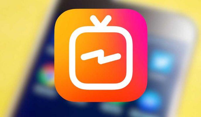 Facebook ile Instagram Entegrasyonunda Sırada IGTV Var