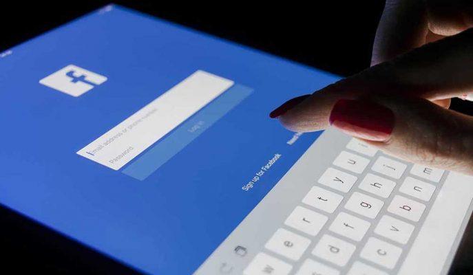 Facebook Veri İhlalleri Sonrası iOS 13 ve Android 10 Tarafından Sıkı Denetlenecek