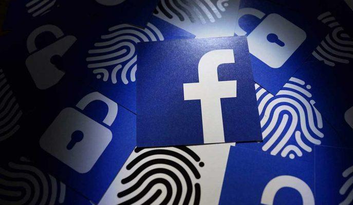Facebook İzinsiz Veri Toplayan 400 Geliştiriciye Ait Binlerce Uygulamayı Kaldırdı