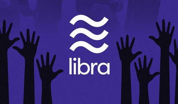 Facebook'un Libra'sı İsviçre'de Ödeme Lisansına Başvuracak