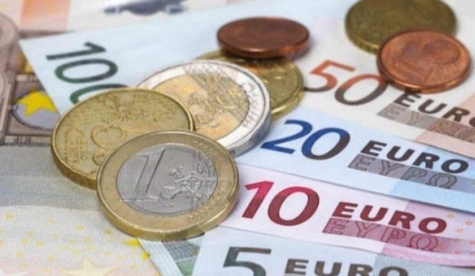 FED Daha Az Güvercin Olursa Euro Muhtemelen 2019'un En Düşüğüne Gerileyecek!