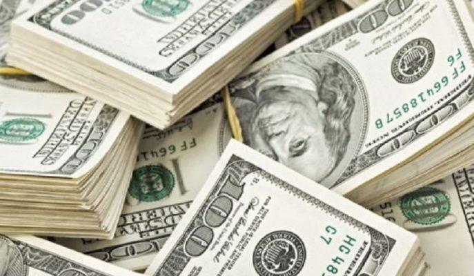 FED Kararı Dolar/TL'de Önemli Değişiklik Getirmezken Kur 5,70 Altındaki Seyrini Sürdürüyor