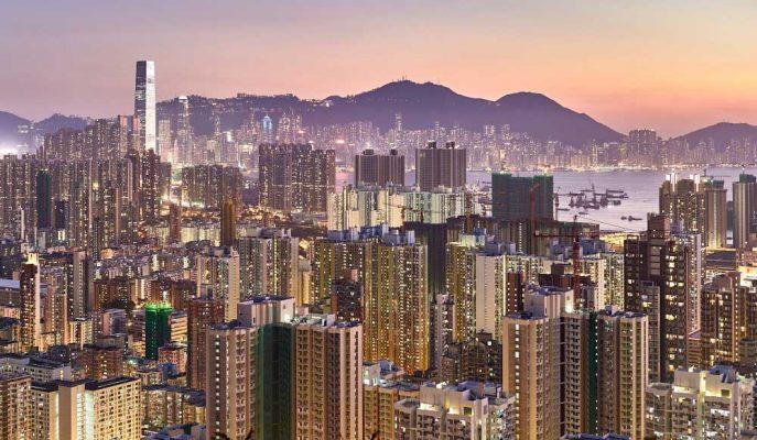 Finans Merkezi Statüsünü Kaybetmesi, Hong Kong için Felaket Olur