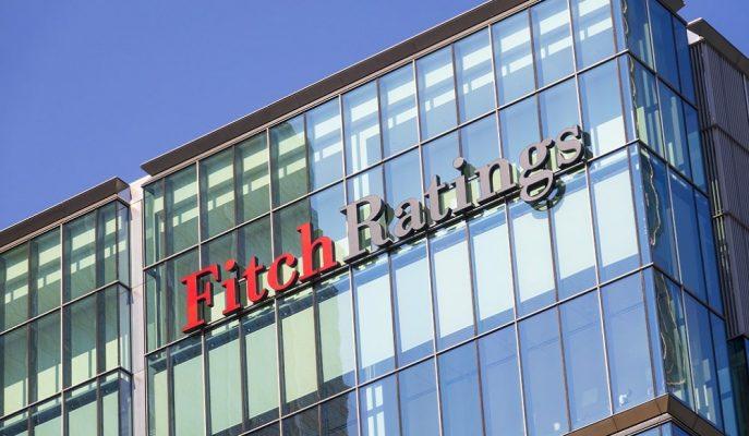 Fitch Ratings: Türkiye Ekonomisi 2018 Yazından Bu Yana Büyük Direnç Gösterdi