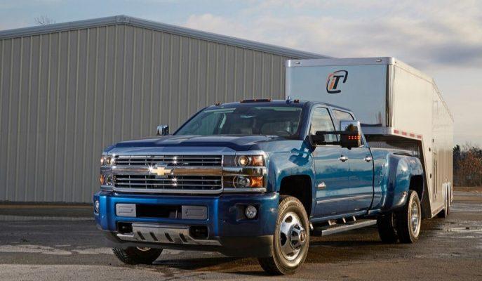 GM'nin İşçi Grevi Etkileri Büyüyor ve Kanada Tesisi Üretimi Durdurdu!