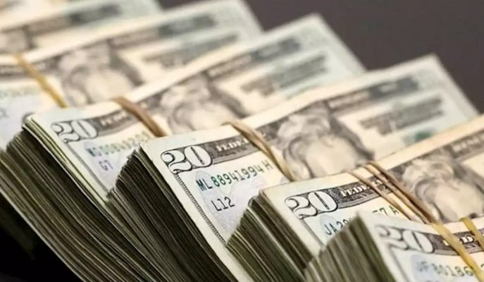 Goldman Sachs, Doların Yönünde FED'in Değil Ticaret Savaşının Belirleyici Olduğunu Savundu