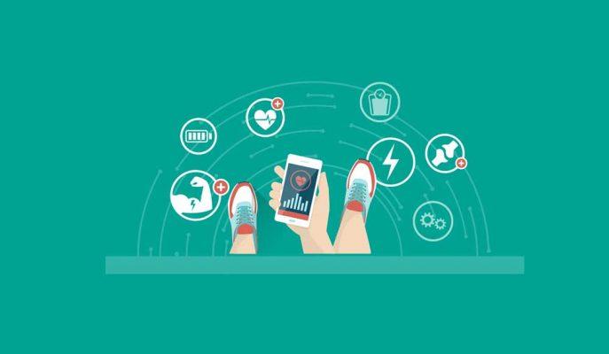 Google, Android için CommonHealth Adlı Sağlık Kayıt Hizmeti Başlatıyor