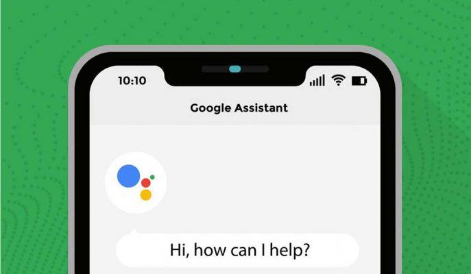 Google, Asistan Uygulamasının İzinsiz Dinleme Yaptığı İddialarına Cevap Verdi
