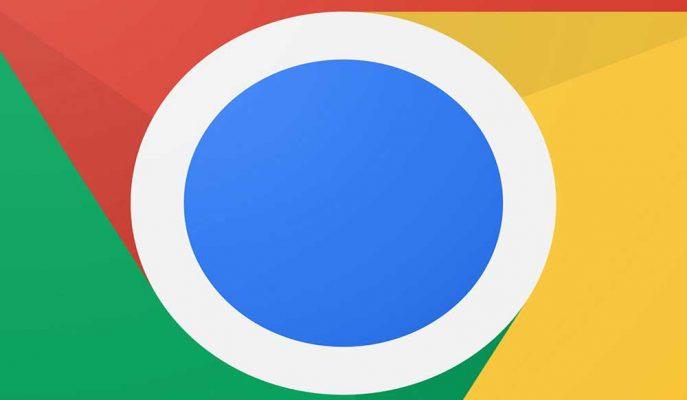 Google Chrome'a Kullanıcıların Arayüzü Özelleştirmesini Sağlayan Güncelleme Geliyor