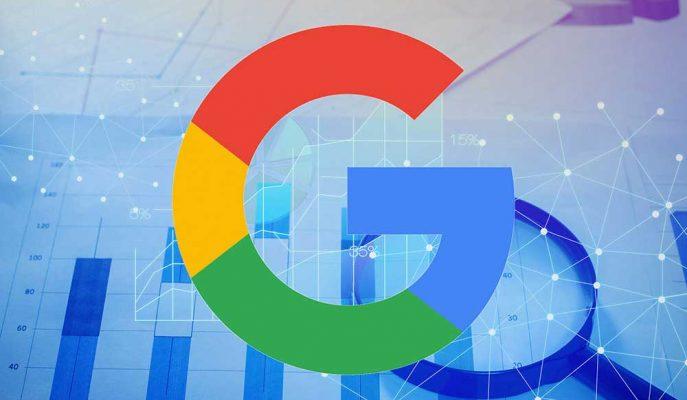 Google Kullanıcılara Uygun Reklamlar Gösterilmesi Adına Gizlice Veri Topluyor