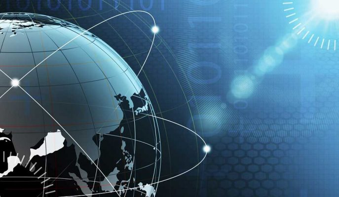 Güney Kore-Japonya Anlaşmazlığı Küresel Teknoloji Sektörüne Zarar Verebilir