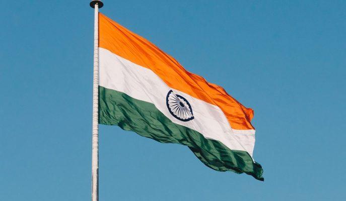 Hindistan'daki Yerel İşletmeler Artık Asya'nın En Düşük Kurumlar Vergisini Ödeyecek!