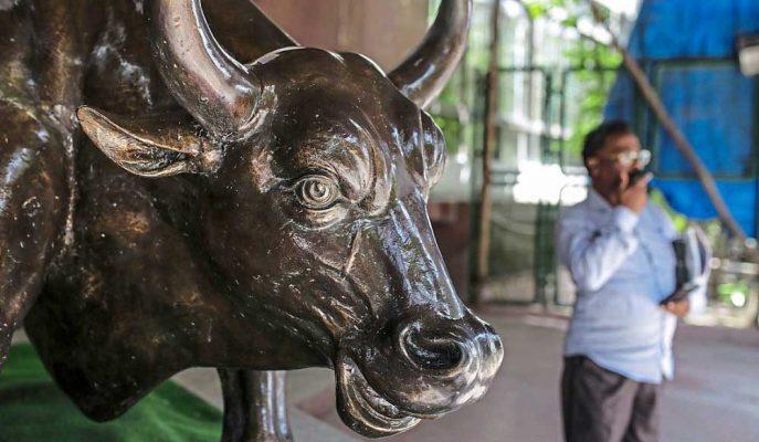 Hindistan'ın Vergi İndiriminin Gerçek Etkisine İlişkin Sorular Devam Ediyor