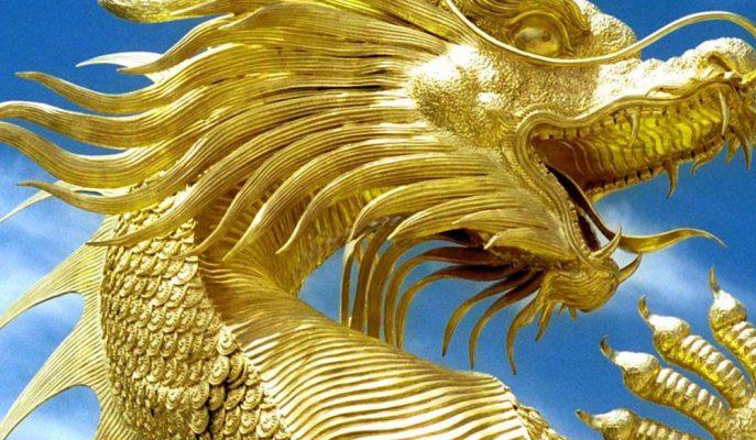 Hong Kong'un Altın Piyasası Politik Huzursuzluğun Ortasında Işığını Kaybediyor