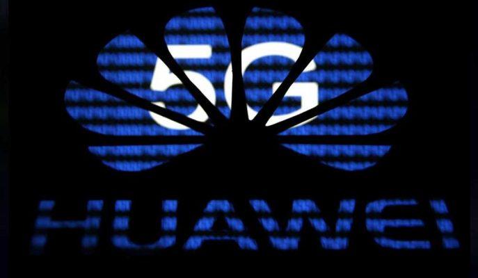 5G'den Elini Çekmek İsteyen Huawei Batılı Şirketlerden Talep Bekliyor