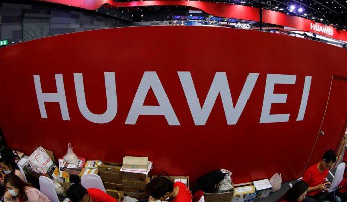 Huawei Geliştirici Programına 1.5 Milyar Dolar Yatırım Yapacak