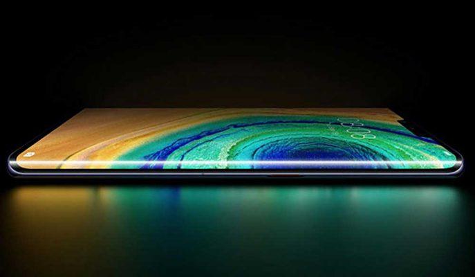 Huawei'nin Tanıtıma Sayılı Günler Kala Mate 30 Serisi Ortaya Çıktı