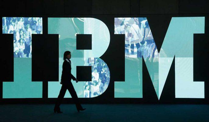 IBM, Libra Konusunda Facebook ile Birlikte Çalışmaya Açık