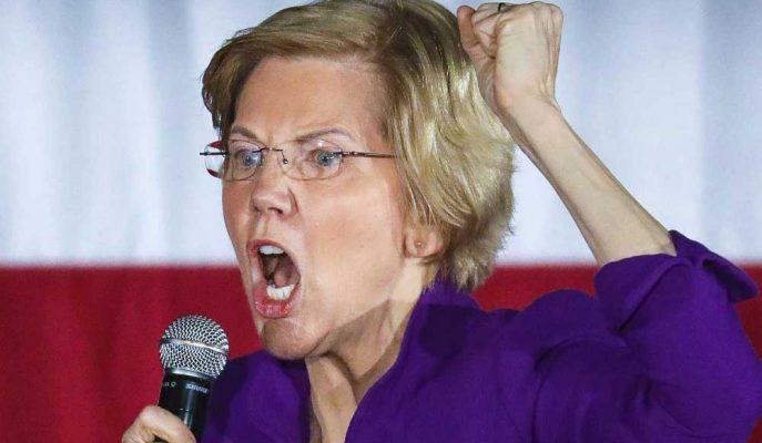 IEA Başkanı Fatih Birol: Elizabeth Warren'ın Hidrolik Kırılma Yasağı ABD için İyi Olmaz