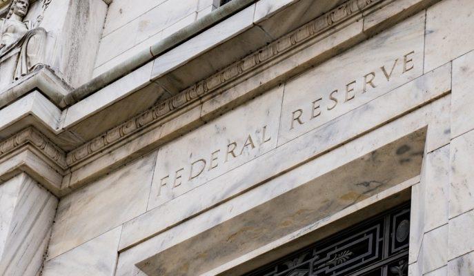 İki Bölgesel FED Başkanı ABD Ekonomisinin Faiz İndirimlerinden Destek Bulduğunu Düşünüyor