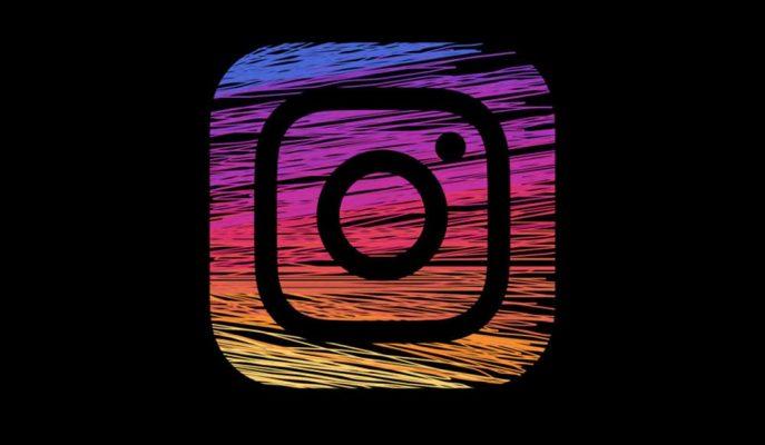 Instagram Uzun Zamandır Beklenen Karanlık Mod Özelliğini Test Etmeye Başladı