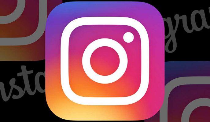 Instagram'da Kullanıcılar TikTok'taki Videoların Benzerlerine Hikayelerinde Yer Verebilecek