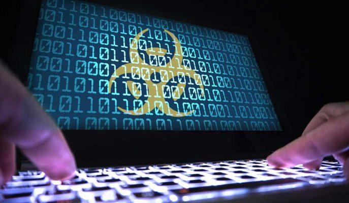 Intel İşlemcilerdeki NetCAT Adlı Güvenlik Açığı Hackerlara Davetiye Çıkarıyor