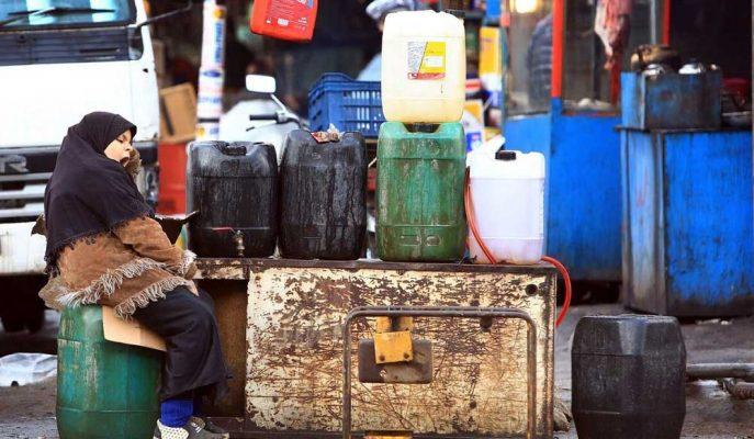 Irak Aşırı Petrol Üretimden Sonra Eylül'de OPEC Kesintilerine Uyacak
