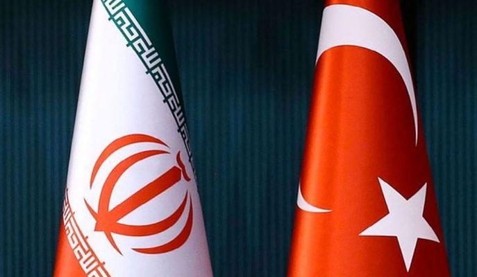 İran Cumhurbaşkanlığı Türkiye ile Ticari İlişkilerde Milli Para Kullanımına Çabalıyor!