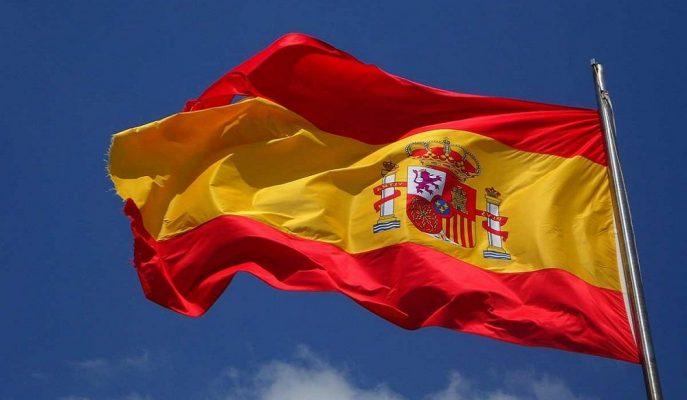 İspanya 10 Kasım'da Bir Kez Daha Seçime Gideceğini Resmen Açıkladı