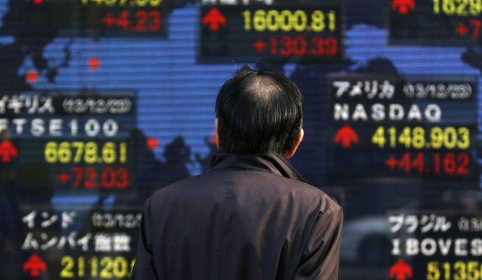 Japonya Ekonomisinin 2Ç19 Büyüme Rakamı %1.3 ile Beklentilerle Tam Uyumlu Gerçekleşti