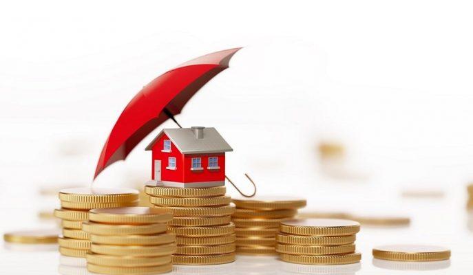 Konut Satışları Ağustos'ta Yıllık %5,1 Oranında Artış Gösterdi