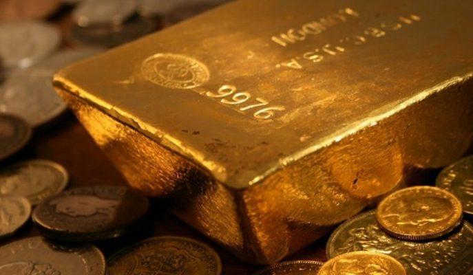 Küresel Bazdaki Altın Yatırımları Ağustos'ta Önceki Aya Göre 122,3 Ton Arttı!