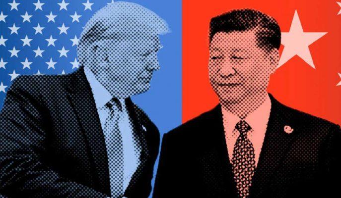 Küresel Büyümeyi Tarifeler Değil Ticaret Savaşındaki Belirsizlik Yavaşlatıyor